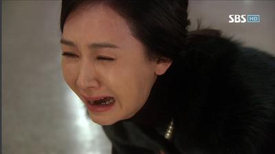 오열 눈물 배우 연기 드라마